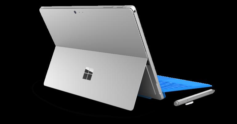 Laptopy na każdą kieszeń