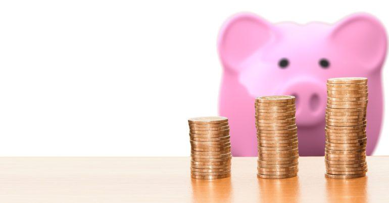 Pożyczki lombardowe, a pożyczki pozabankowe